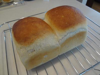 食パン小(縮小)
