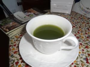 コラーゲン抹茶2(縮小)