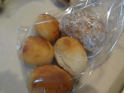 ボールパン&オートミール(縮小)