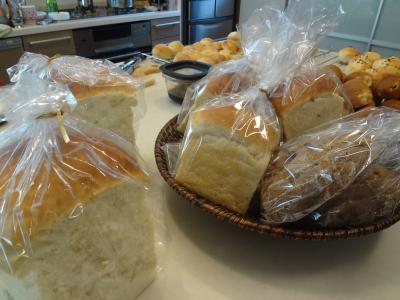 7月8日パン祭り(2)(縮小)