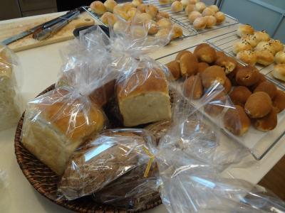7月8日パン祭り(1)(縮小)