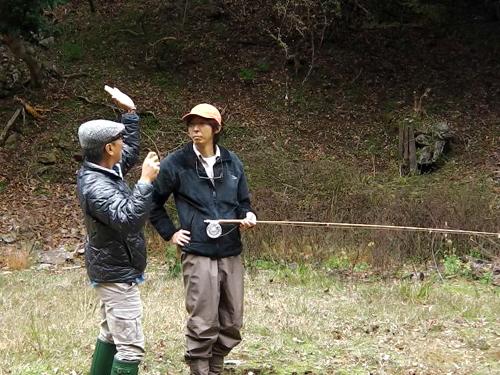 tanzawa2012Autumn12.jpg