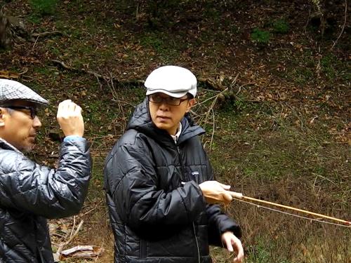 tanzawa2012Autumn2.jpg