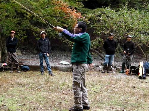 tanzawa2012Autumn3.jpg
