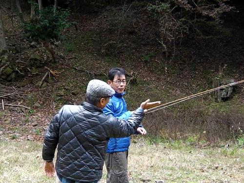 tanzawa2012Autumn4.jpg