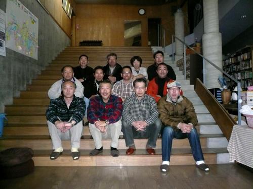 tanzawa2012autumn-f7.jpg