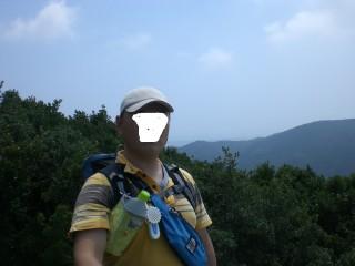 CIMG3679.jpg