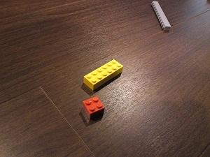 レゴ300