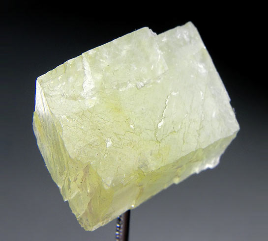 No.11 Calcite