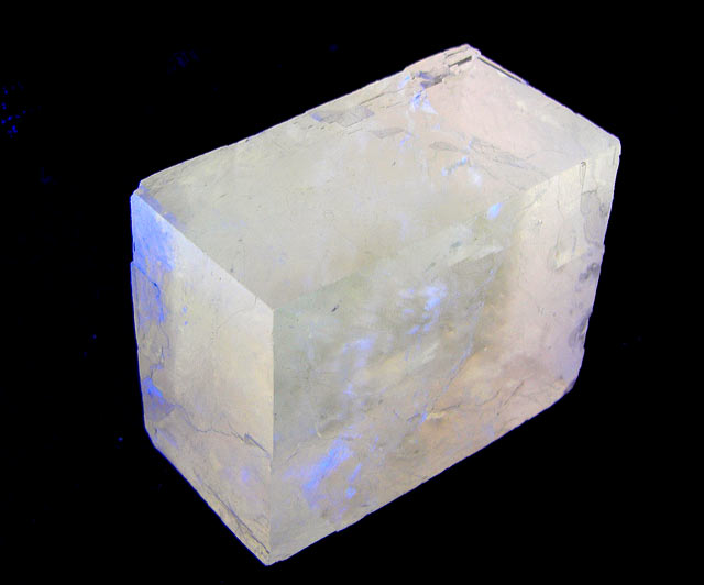 No.20 Calcite