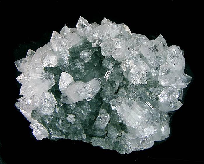 No.23 Apophyllite