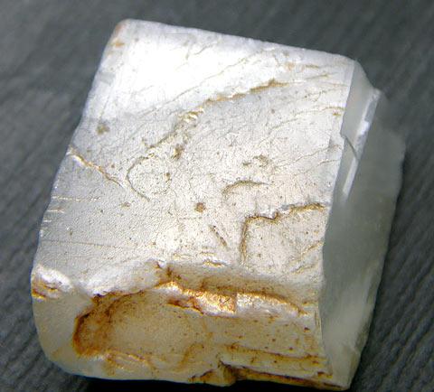 No.38 Moon stone