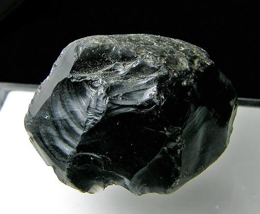 No.47 Obsidian