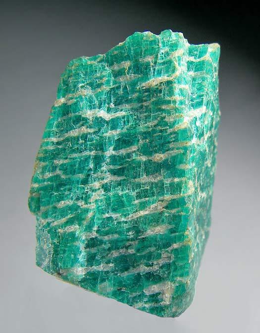 No.49 Amazonite