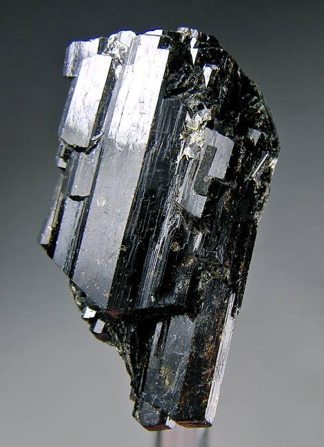No.73 Dravite