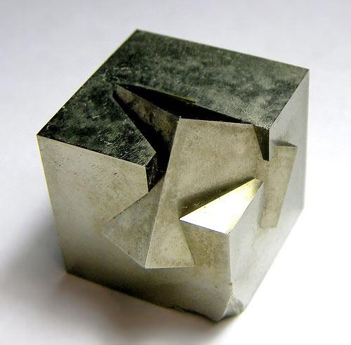 No.78 Pyrite