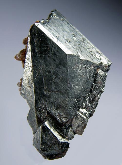 No.101 Ferberite