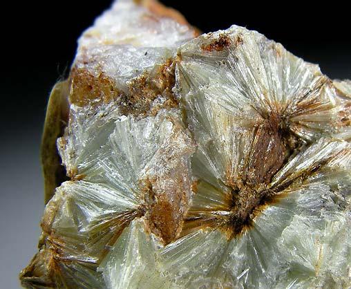No.106 Pyrophyllite