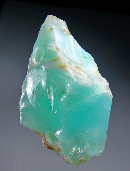 No.113 Blue.Opal
