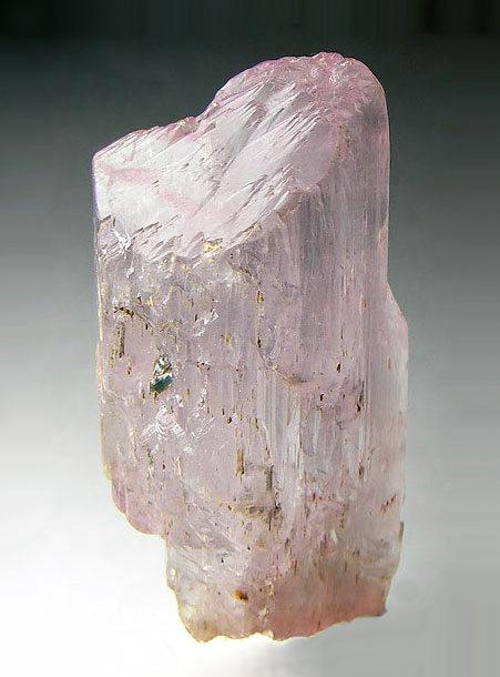 No.119 Kunzite