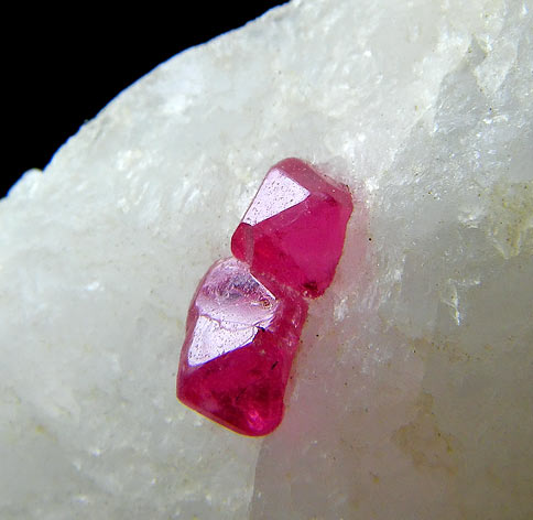 No.127 Spinel