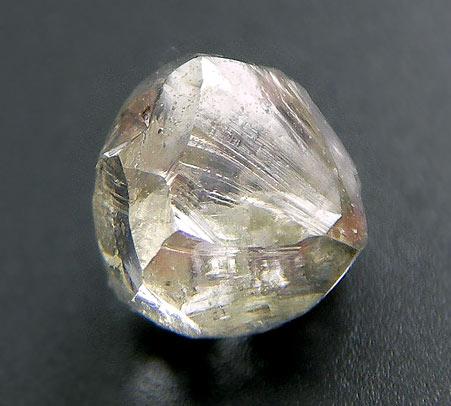 No.153 Diamond