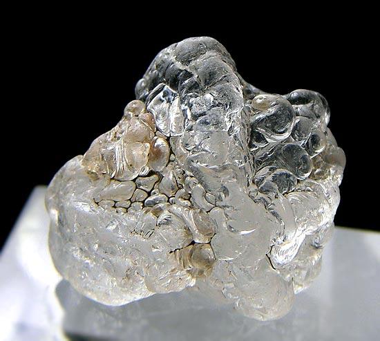 No.155 Opal