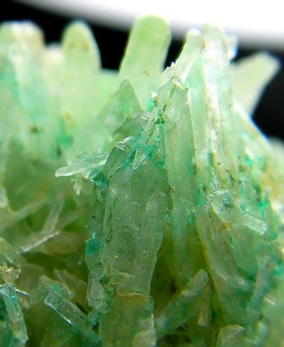 No.158 Gypsum