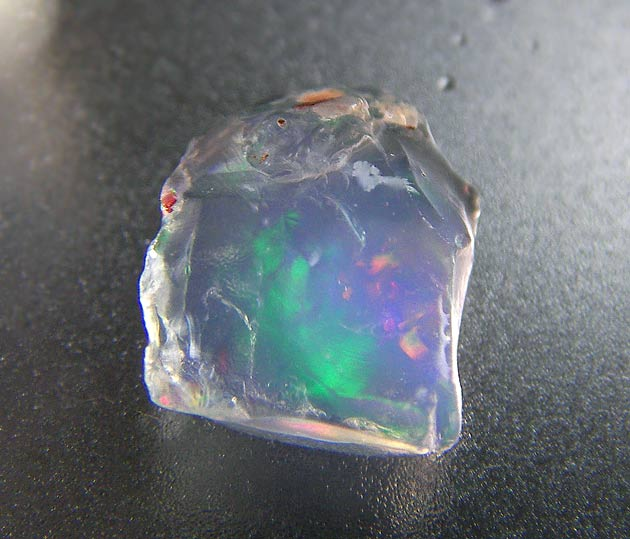 No.179 Opal