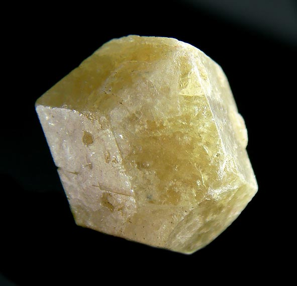 No.183 Grossular