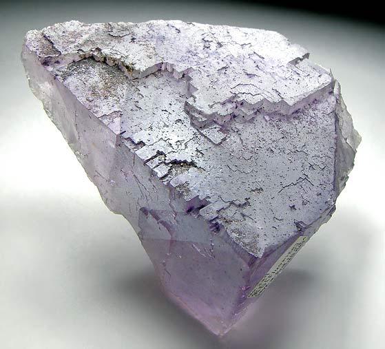 No.227 Fluorite