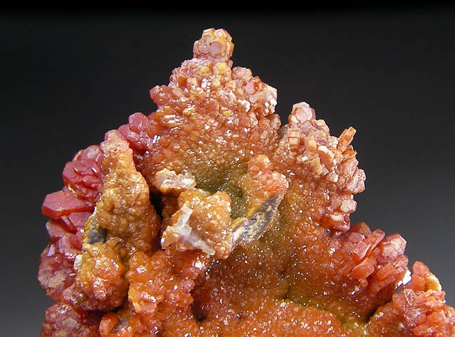 No.229 Vanadinite