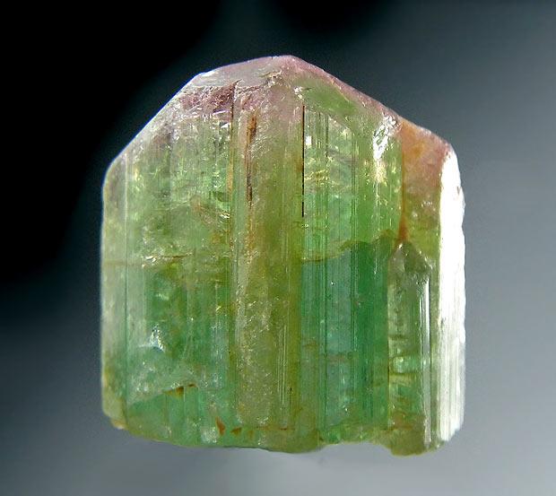 No.139 Elubaite