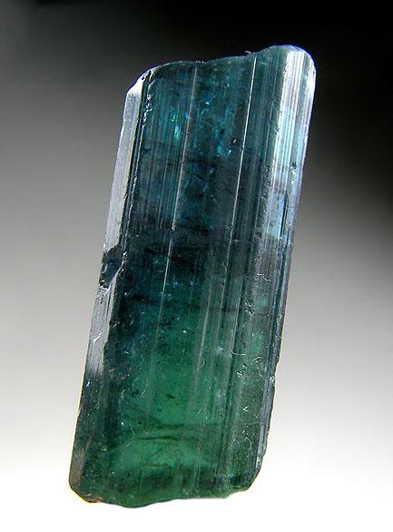 No.240 Elbaite