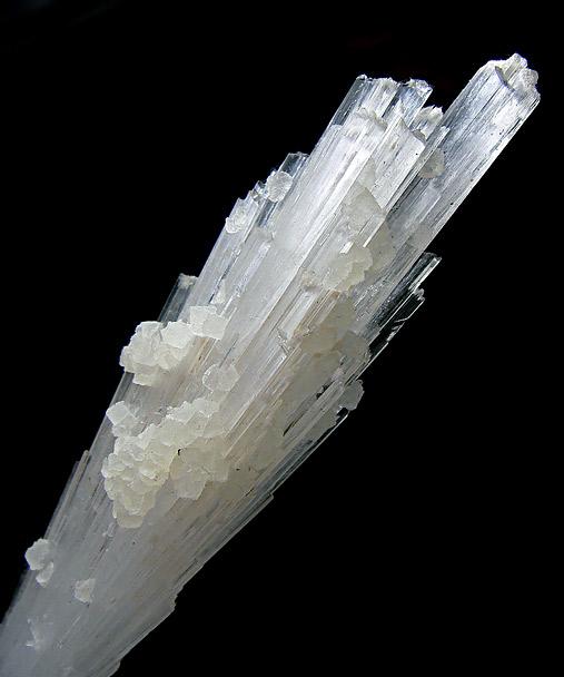 No.259 Scolecite