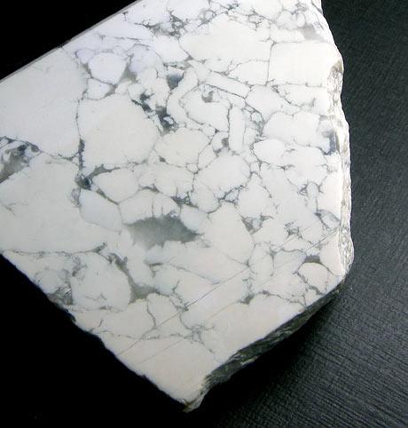 No.280 Magnesite