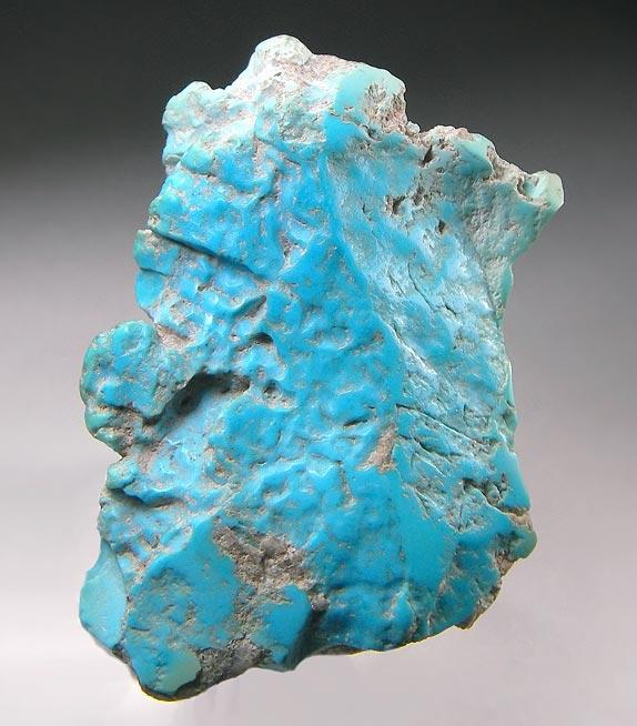 No.283 Turquoise