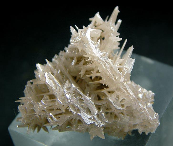 No.304 Cerussite