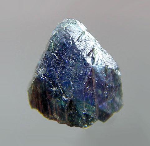 No.309 Alexandrite