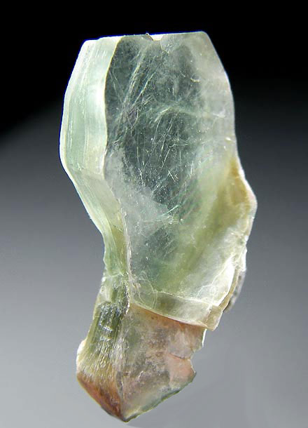 No.319 Green Mica
