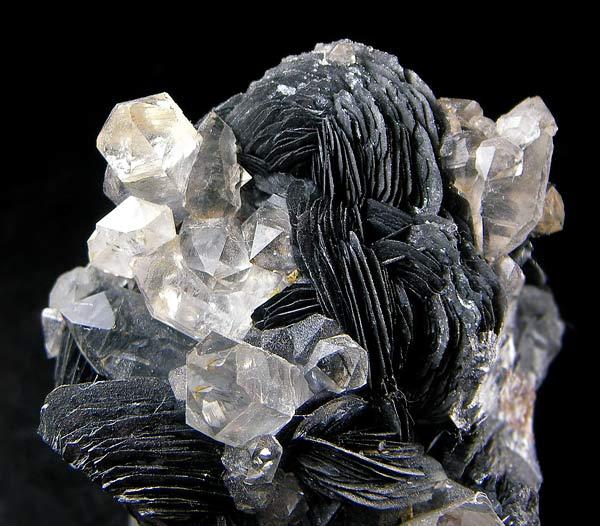 No.324 Hematite