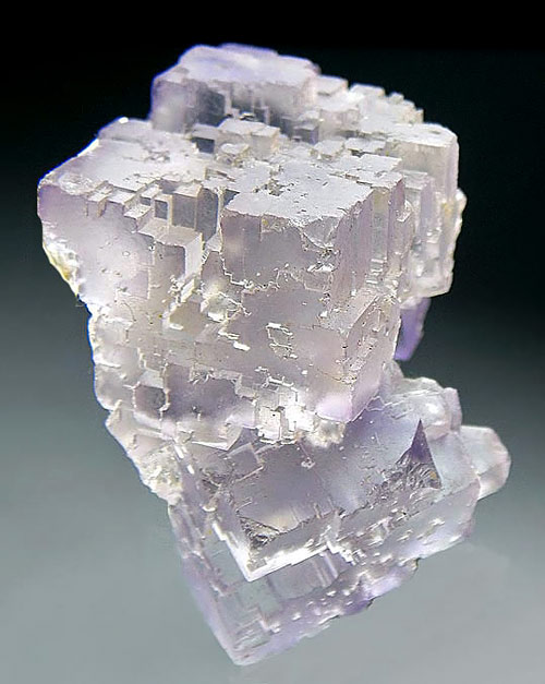 No.334 Fluorite