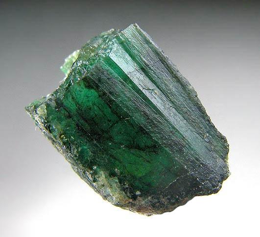 No.344 Emerald