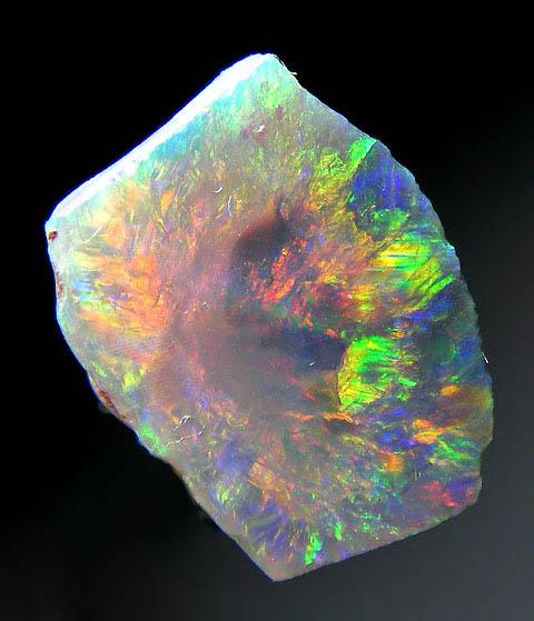No.350 Opal