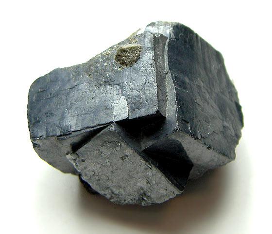 No.355 Galena