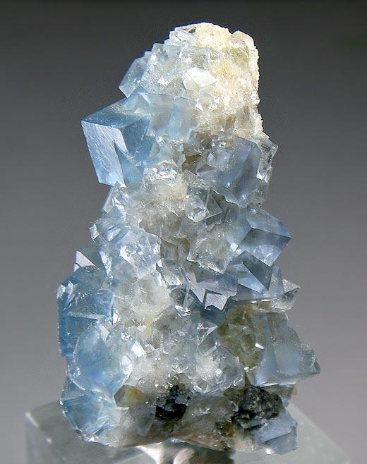 No.356 Fluorite