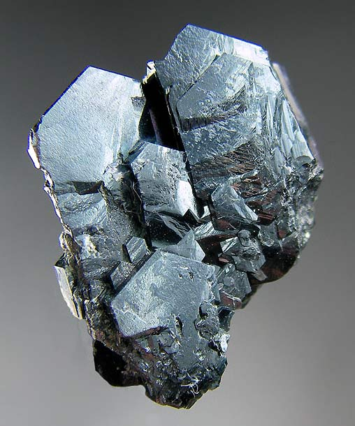 No.358 Hematite