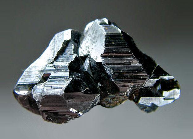 no.359 cassiterite