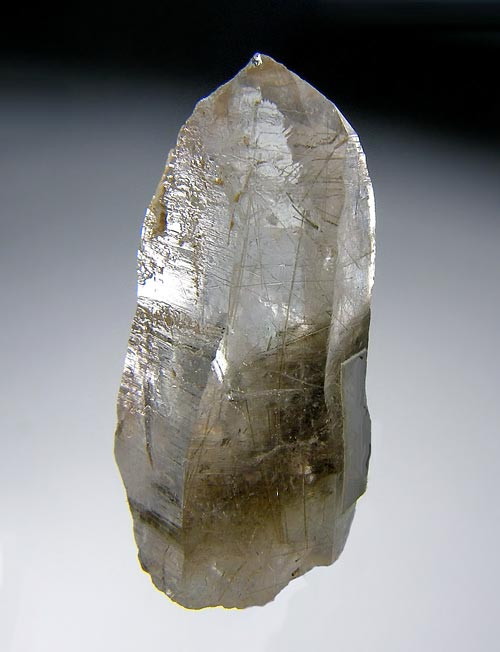 No.369 Quartz