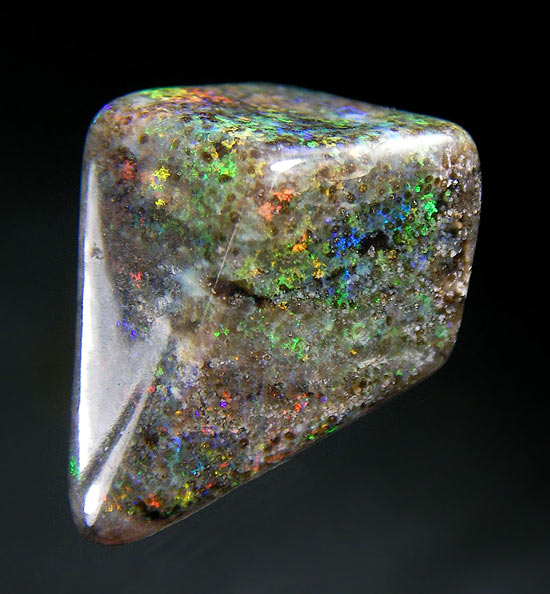 No.371 Opal